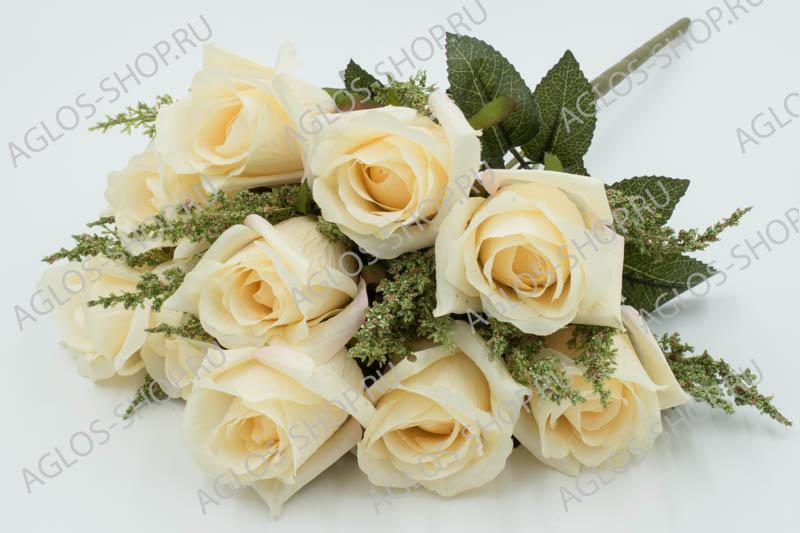 Червени букеты роз оптом в ростове на дону чайные розы свадебный
